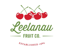 Leelanau Fruit Company